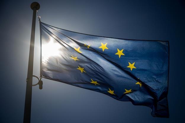 Europie grozi kryzys finansowy? /©123RF/PICSEL