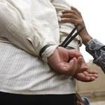 Europol aresztował rzekomych twórców trojanów bankowych Zeus i SpyEye