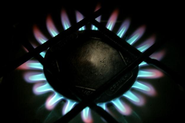 EuRoPol jest kluczowy dla naszego bezpieczeństwa gazowego /© Panthermedia