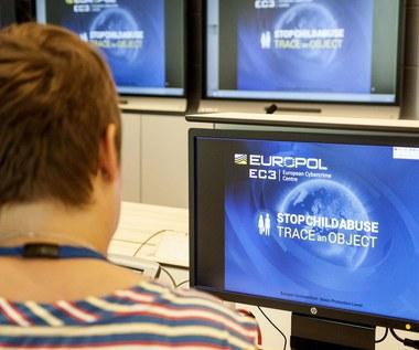 Europol: Uwaga na fałszywe testy, leki i maski przeciwko koronawirusowi