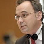 Europoseł Filip Kaczmarek: Nie wystartuję w wyborach do PE