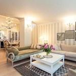 Europoseł zarobi w ciągu kadencji na trzy apartamenty w Warszawie