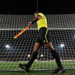 Europosłowie chcą zapisu wideo na meczach piłkarskich