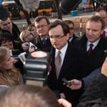 Europosłowie, którzy opuścili PiS, przechodzą do frakcji eurosceptyków