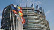 Europosłowie PiS: PE zablokował wystawę poświęconą Józefowi Piłsudskiemu