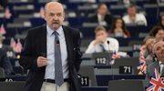 Europosłowie PiS przygotowali własny projekt rezolucji ws. Polski