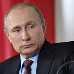 Europosłowie: Za pomocą Nord Stream 2 Putin chce dzielić Europę