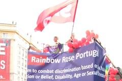 EuroPride 2010
