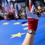 Eurosceptycy w PE. Spełni się wizja Europy ojczyzn?