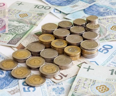 Eurostat: Ceny według HICP w Polsce w maju wzrosły o 4,6 proc.