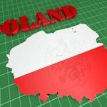 """Eurostat: Polskie regiony """"statystycznie wzbogacą się"""" w wyniku brexitu"""