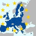 Eurostat przedstawił mapę dobrobytu w Europie