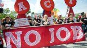 Eurostat: Zatrważająco wielu młodych Europejczyków bez pracy