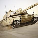 Eurotank - kolejne kraje zaangażują się w budowę czołgu przyszłości