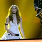 Eurowizja 2013: Pierwsze rozstrzygnięcia za nami