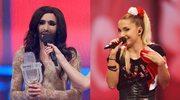 """Eurowizja 2014: """"Byliśmy w mniejszości seksualnej"""""""