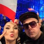 Eurowizja 2014: Donatan z dystansem o sukcesie