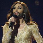 Eurowizja 2014: Kobieta z brodą wygra festiwal?