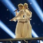 Eurowizja 2014: Rosja została wygwizdana
