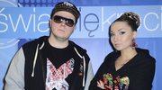 Eurowizja 2014: TVP nie ujawni składu komisji