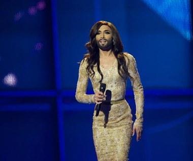Eurowizja 2014
