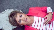 Eurowizja 2015: Justyna Majkowska wspiera Kuszyńską