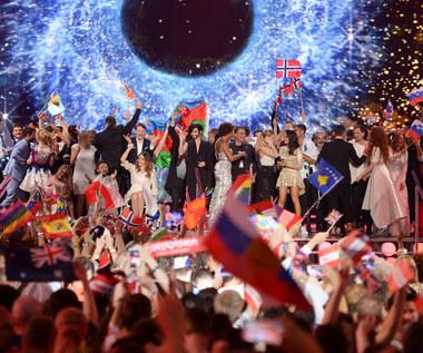 Eurowizja 2015: Kto wystąpi w finale? Kto jest faworytem?