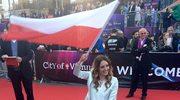 Eurowizja 2015: Monika Kuszyńska po drugiej próbie
