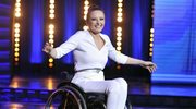 Eurowizja 2015: Monika Kuszyńska polską reprezentantką!
