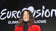 """Eurowizja 2016: """"Color of Your Life"""" Michała Szpaka plagiatem rosyjskiej piosenki?"""