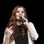 """Eurowizja 2016: Dorota Osińska o utworze """"Universal"""""""
