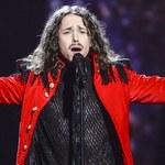 Eurowizja 2016: Dziś Michał Szpak wystąpi w finale