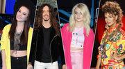 Eurowizja 2016: Kto pojedzie do Sztokholmu?
