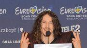 Eurowizja 2016: Michał Szpak chce dzielić się emocjami