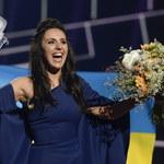 Eurowizja 2016: Zwyciężczyni konkursu wyróżniona tytułem Bohatera Ukrainy