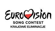 Eurowizja 2017: Polskie preselekcje przesunięte!