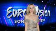 Eurowizja 2017: Pracowite święta Kasi Moś. Wystąpiła w Madrycie