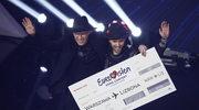 Eurowizja 2018 - finał preselekcji: Wiemy, kto będzie reprezentował Polskę!