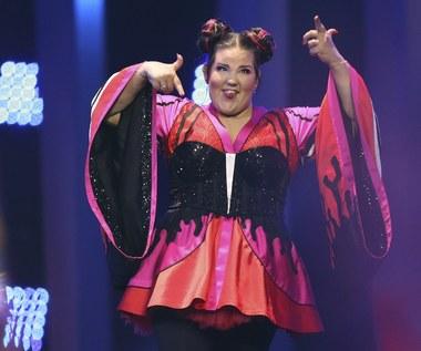 """Eurowizja 2018: Kim jest Netta i o czym opowiada utwór """"Toy""""?"""