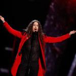 Eurowizja 2019: Bukmacherzy się pomylą? Jak oceniali Polaków w ostatnich latach