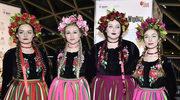 Eurowizja 2019: Jaką piosenkę wykona grupa Tulia?