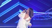 Eurowizja 2019: Natalia Szroeder będzie reprezentować Polskę?