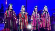 """Eurowizja 2019: Tulia i """"Pali się (Fire of Love)"""". Gdzie jest krzyż? Jest komentarz"""