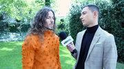 Eurowizja 2019: Tulia już dziś zwalczy o finał - Michał Szpak dał dziewczynom ważną radę!