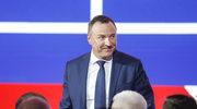 Eurowizja 2019: TVP podjęła decyzję w sprawie wyboru polskiego reprezentanta