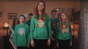 """Eurowizja 2020: Daði & Gagnamagnið reprezentantem Islandii z piosenką """"Think About Things"""". Wygrają konkurs?"""