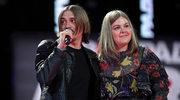 """Eurowizja 2020: Little Big i teledysk """"Uno"""". Co przygotowali autorzy przeboju """"Skibidi""""?"""