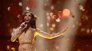 """Eurowizja 2020: Niemcy wyprodukują własny konkurs """"Free European Song Contest"""""""