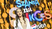 Eurowizja 2020 oficjalnie odwołana z powodu koronawirusa! Jest nowe oświadczenie