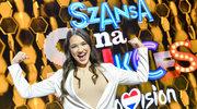 Eurowizja 2020: Polska szykowała niesamowite show. Zobacz wizualizacje